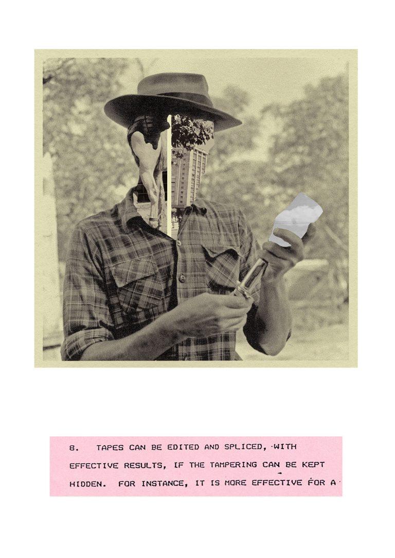 GEORGE_SELLEY_HUMAN_EXPLOITATION_12