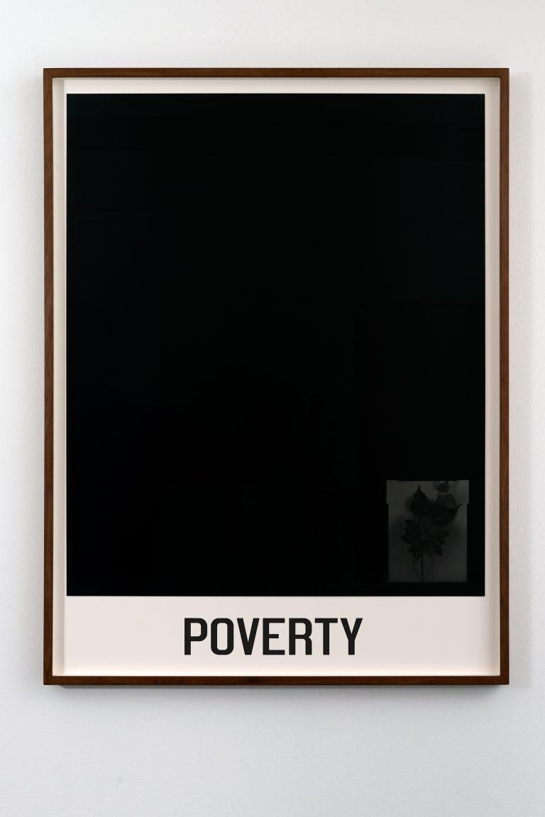 poverty20x30