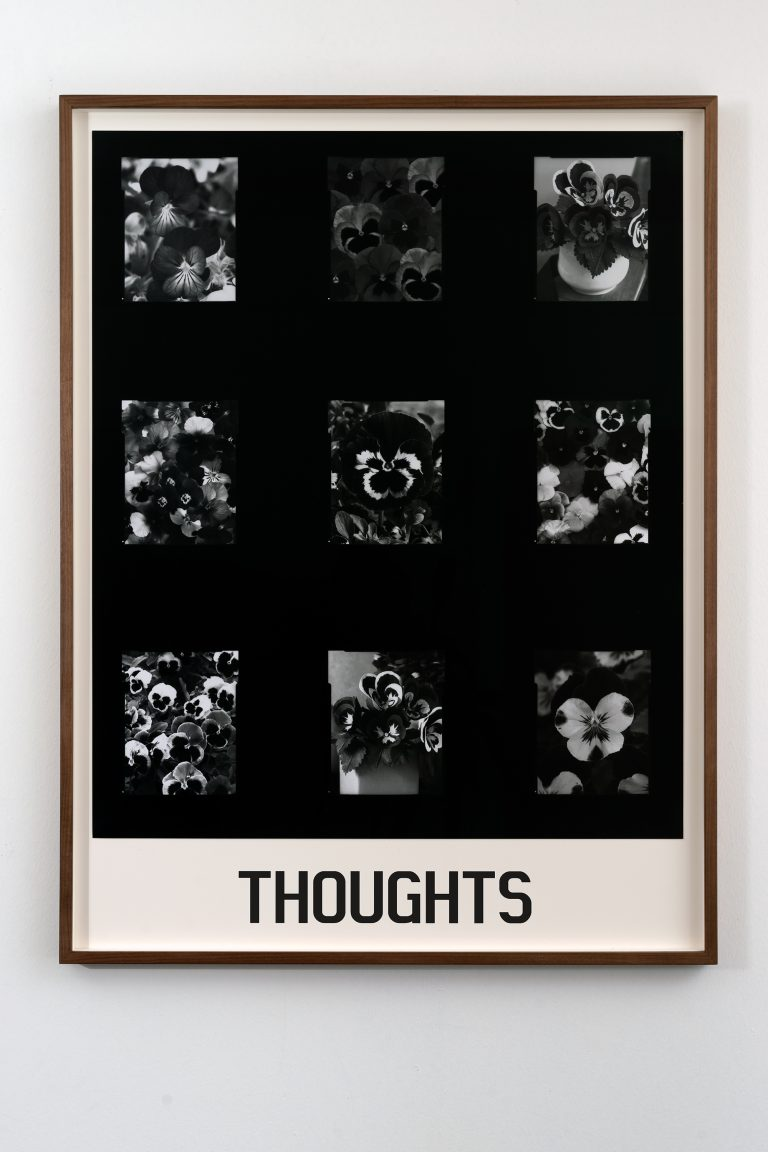 thoughts20x30